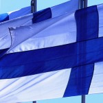 финский язык