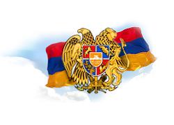 О происхождении армянского языка