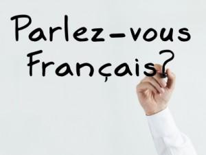 Как выучить французский язык быстро